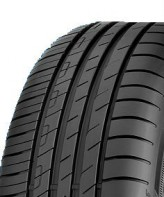 Opona o. 195/60R15 - EFFICIENTGRIP PERFORMANCE ot:C pnm:A zh:70)) - 88H