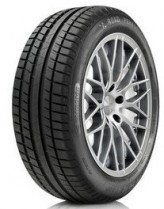 Opona o. 185/60R15XL - ROAD PERFORMANCE ot:C pnm:C zh:70)) - 88H DOT:0819 Serbia
