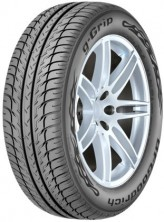 Opona o. 185/65R15XL - G-GRIP ALL SEASON2 ot:C pnm:B zh:68) - 92T