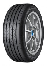 Opona o. 195/65R15 - EFFICIENTGRIP PERFORMANCE 2 ot:B pnm:A zh:68) - 91H DOT:0721 POLSKA