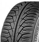 Opona o. 195/65R15 - MS plus 77 ot:E pnm:C zh:71)) - 91T DOT:3520 CZECHY