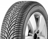 Opona o. 205/55R16 - G-FORCE WINTER2 ot:E pnm:B zh:69) - 91H   DOT:4019